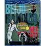 Blu-ray Ney Matogrosso Beijo Bandido Ao Vivo Novo Lacrado