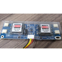Placa Inverter Tv 22 Ph Lcd Philco Dp-04-22002