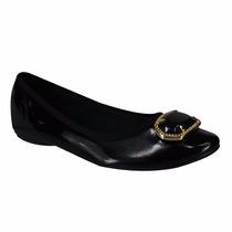 Sapato Feminino Beira Rio Casual Liquidação De Estoque