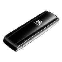 Modem 4g E 3g Huawei E392 - Novo - Desbloqueado - Claro