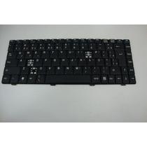 Teclas Avulsas Do Notebook Semp Toshiba Sti Is1462 Original
