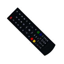 Controle Remoto Conversor De Tv Digital Ekotech Zbt-650n