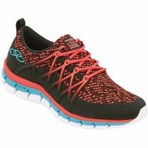 Tênis Feminino Olympikus Running - Original