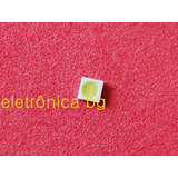 Led Backlight 6v Toshiba 40l5400 40l2400 Dl3944 32l