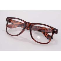 Busca oculos grau Oncinha com os melhores preços do Brasil ... a34ec42204