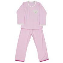 Pijama Soft Infantil