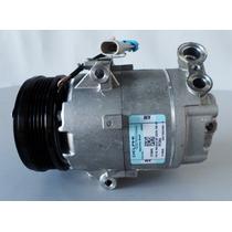 Compressor De Ar Delphi Doblo/palio/punto/stilo/strada 03/09