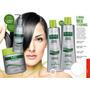 Shampoo 17 Ervas Sem Sal +batom De Brinbe