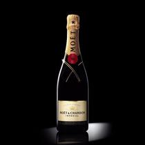 Champagne Moet Chandon 12% Vol 3 Litros