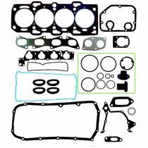 Junta Kit Retifica Motor Fiat Marea 1.8 16v 00/
