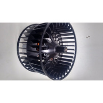 Motor Da Ventoinha Corsa Classic Sem Ar 52466654