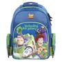 Mochila M Toy Story Galaxy Dermiwil - 60463