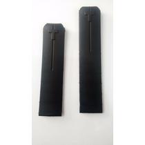 Pulseira Tissot T - Touch Z353 (t610026464)