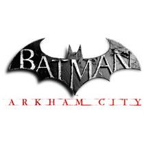 Batman Arkham City - Leg Português Pt-br # Ps3 C/ Garantia !
