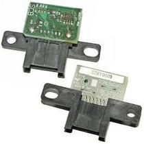 Chip Ricoh Sp4100 Sp4210 Sp4310