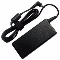 Fonte Para Notebook Acer E5-571 Es1-511 E1-5 + Cabo De Força