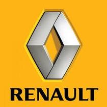 Cambio Da Renault Master 2.5 E 2.8 Com Garantia