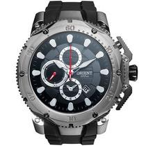 Relógio Orient Masculino Sport Mbtpc005 P1px