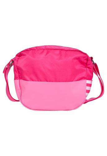 Bolsa adidas Feminina Organiz G68597