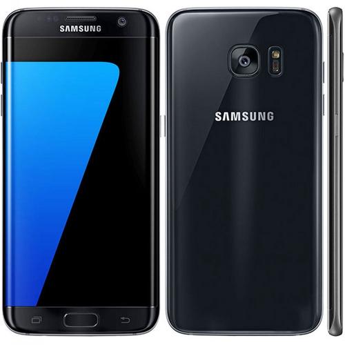 Samsung Galaxy S7 Edge 32gb G935fd Dual 4g Ram 4k Tela 5.5
