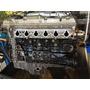 Motor Mercedes S320 C280 6cc Em Linha