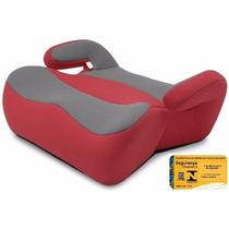 Assento Para Criança, Assento De Elevação, C/selo Do Inmetro