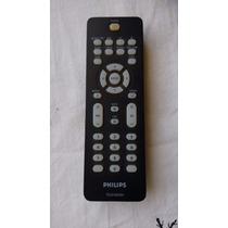 Controle Remoto Tv Philips Tubo 14/20/29/34