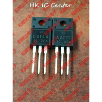 Transistor Epson L355 L210 L365 Via Carta Registrada 8 Reais