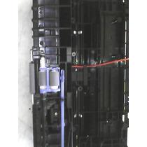 Reutilzador De Folhas Frontal Brother Mfc-8890dw Lm5149