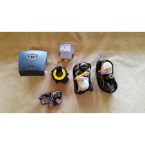 Kit Air Bag Kia Sorento 2006 A 2009