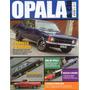 Revista Opala & Cia Nº41 (caravan Diplomata Pick-up C-10)