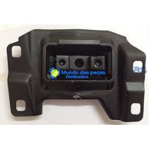 Coxim Calço Motor Lado Esquerdo Focus 2.0 Duratec 2005-2013