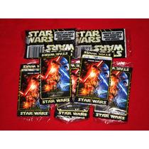 Lote 100 Card Game Star Wars : Jogo Cartas Cards Anime Rpg