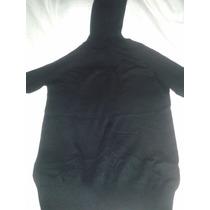 Blusa Preta Cacharrel Zara - Promoção Dia Dos Namorados