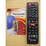 Controle Remoto Dvd Blue-ray Samsung Ak59-00153a + Pilha