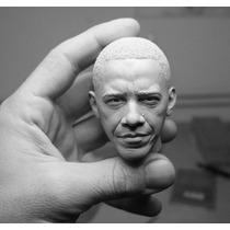 Modelagem Manual De Esculturas Básico E Intermediario 3 Dvd