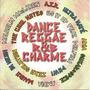 Cd - Dance Reggae R & B Charme - Lacrado
