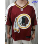Camisa Washington Redskins - N F L - Futebol Americano