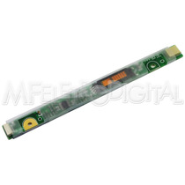 Lcd Inverter Acer Aspire 5100 Pwa-tf041