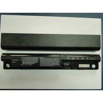 Bateria Hp Probook 440 445 450 455 470 Fp06 Fp09 707616-141