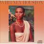 Cd Importado Whitney Houston - Take Good Care Of My Heart