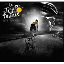 Tour De France 2013 - 100th Edition Jogos Ps3 Codigo Psn