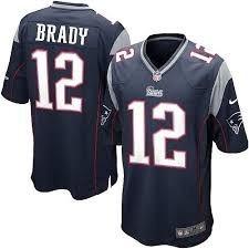 19fad98109 Camisa Futebol Americano Nfl Patriots Brady Gronkowski - R  159 en ...