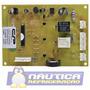 Placa Eletrônica Modulo Potência Geladeira Dff37 Dff40 Dff44