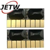 Chip Full Hp 5525 4615 4625 670 Advantage Hp670 Auto Reset