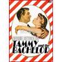 A Flor Do Pântano / Tammy And The Bachelor (1957) Dvd