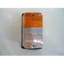 Lanterna Dianteira Do Scania 112/113 89/98 Ld