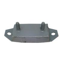 Coxim Tras Do Motor Fusca 1200/ 1300/ 1500/ 1600 67 Em Diant