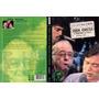 Dvd Lacrado Jobim, Vinicius & Toquinho Com Miucha Outubro 19