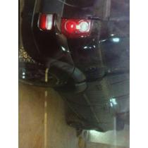 Roda Land Rover Freelander 1 Jogo